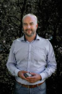 Mikko Paljakka