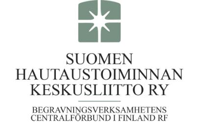 Suomen Hautaustoiminnan keskusliitto ry